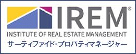 IREM JAPAN